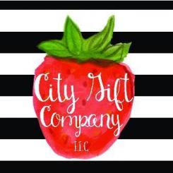 City Gift Company, LLC