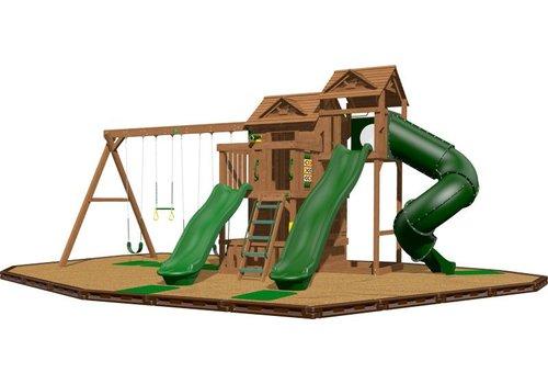 Creative Playthings Ridgefield Package 9