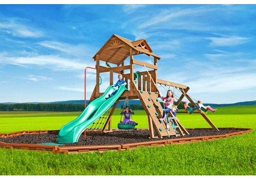 Creative Playthings Norfolk Package 1C