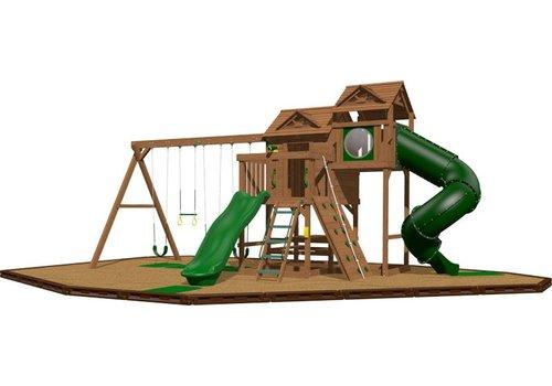 Creative Playthings Ridgefield Package 7