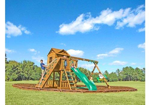 Creative Playthings Ridgefield Package 2C