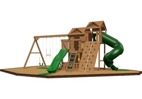 Creative Playthings Ridgefield Package 10