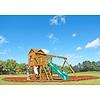 Creative Playthings Ridgefield Package 1C