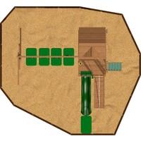 Ridgefield Package 3