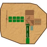 Ridgefield Package 4