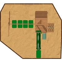Ridgefield Package 5