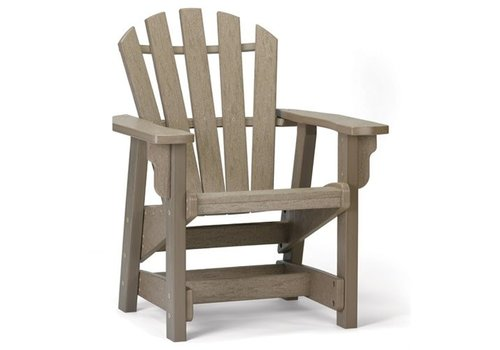 Coastal Dinning Chair