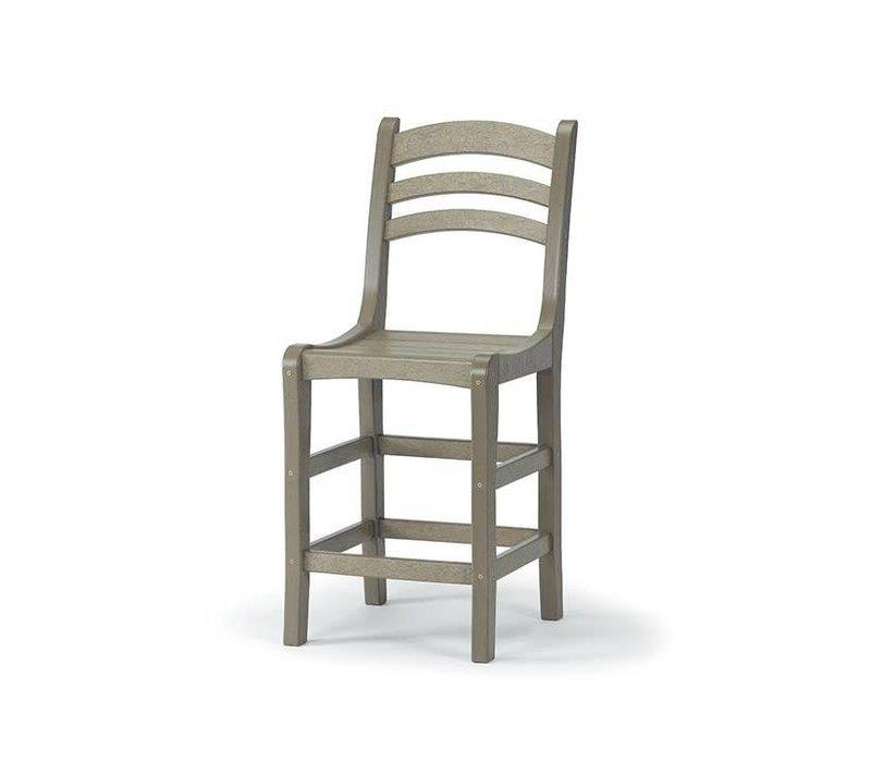 Avanti Side Counter Chair