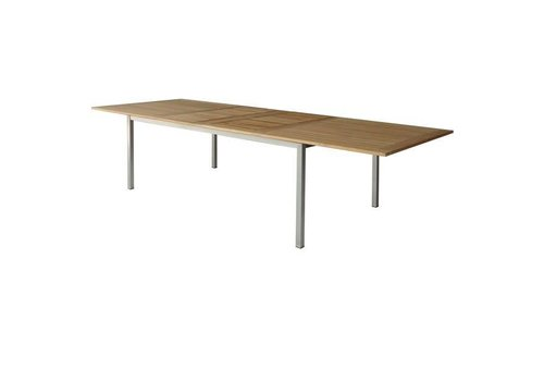 Avanti Extension Table 81-121