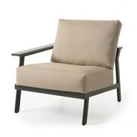 Dakoda Cushion Right Arm Chair