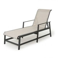 Dakoda Sling Chaise