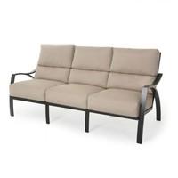 Heritage Cushion Sofa