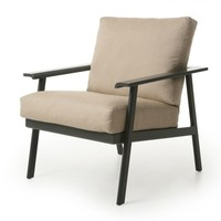 Dakoda Cushion Dining Chair