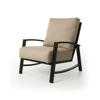 New Haven Cushion Club Chair