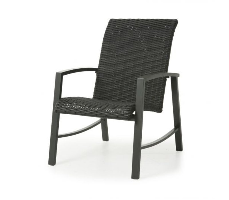 New Haven Woven Dining Chair