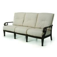 Lucerne Sofa