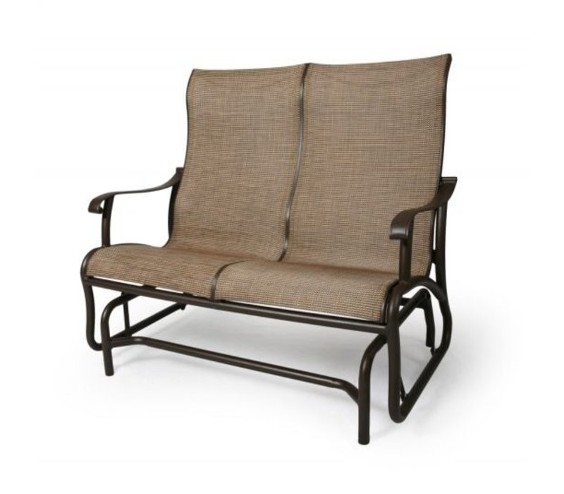 Scarsdale Sling Double Glider