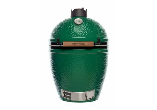 Big Green Egg Large Egg