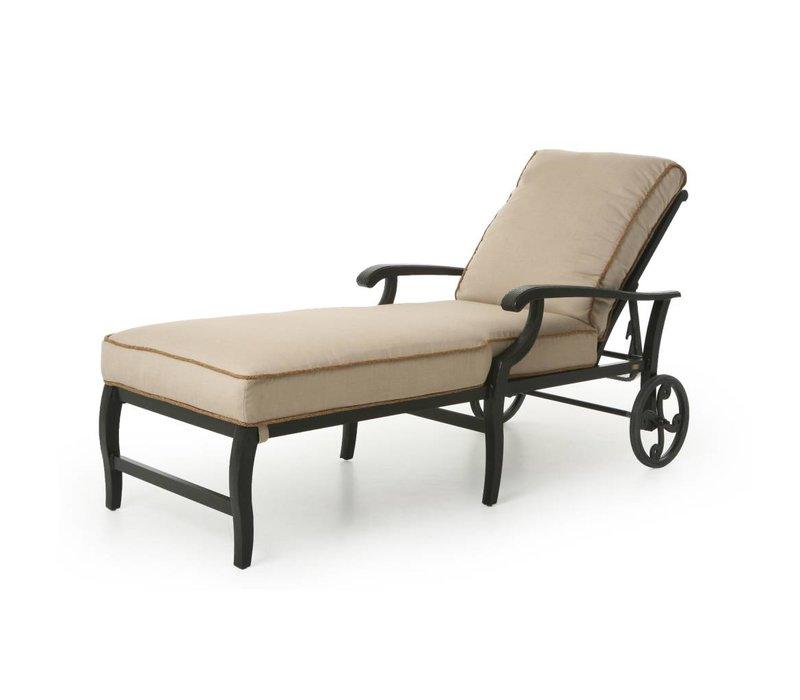 Turin Full Cushion Set