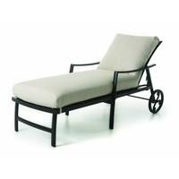 Stratford Full Cushion Set