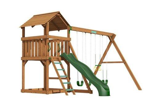 Creative Playthings Williamsburg Package 6
