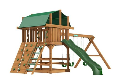 Creative Playthings Lexington Package 2