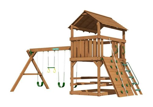 Creative Playthings Lexington Package 5