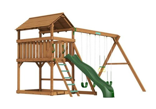Creative Playthings Lexington Package 6