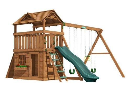 Creative Playthings Lexington Package 9