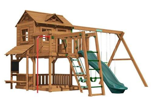 Creative Playthings Yorktown Package 5