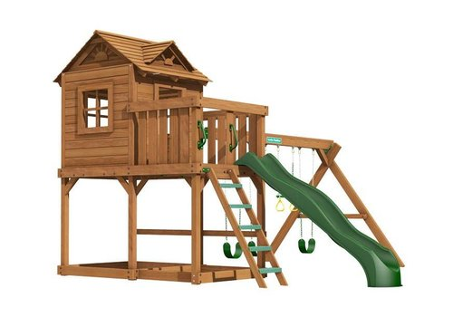 Creative Playthings Ridgefield Package 1