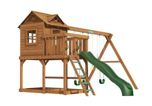 Creative Playthings Ridgefield Package 2