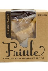 Newfangled Confections Frittle 4 oz. Box