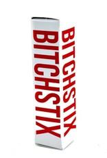Bitchstix Bitchstix Lip Balm