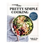 A Couple Cooks Pretty Simple Cooking Cookbook