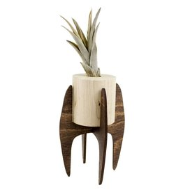 Savvie Studio Mini Air Plant Stand
