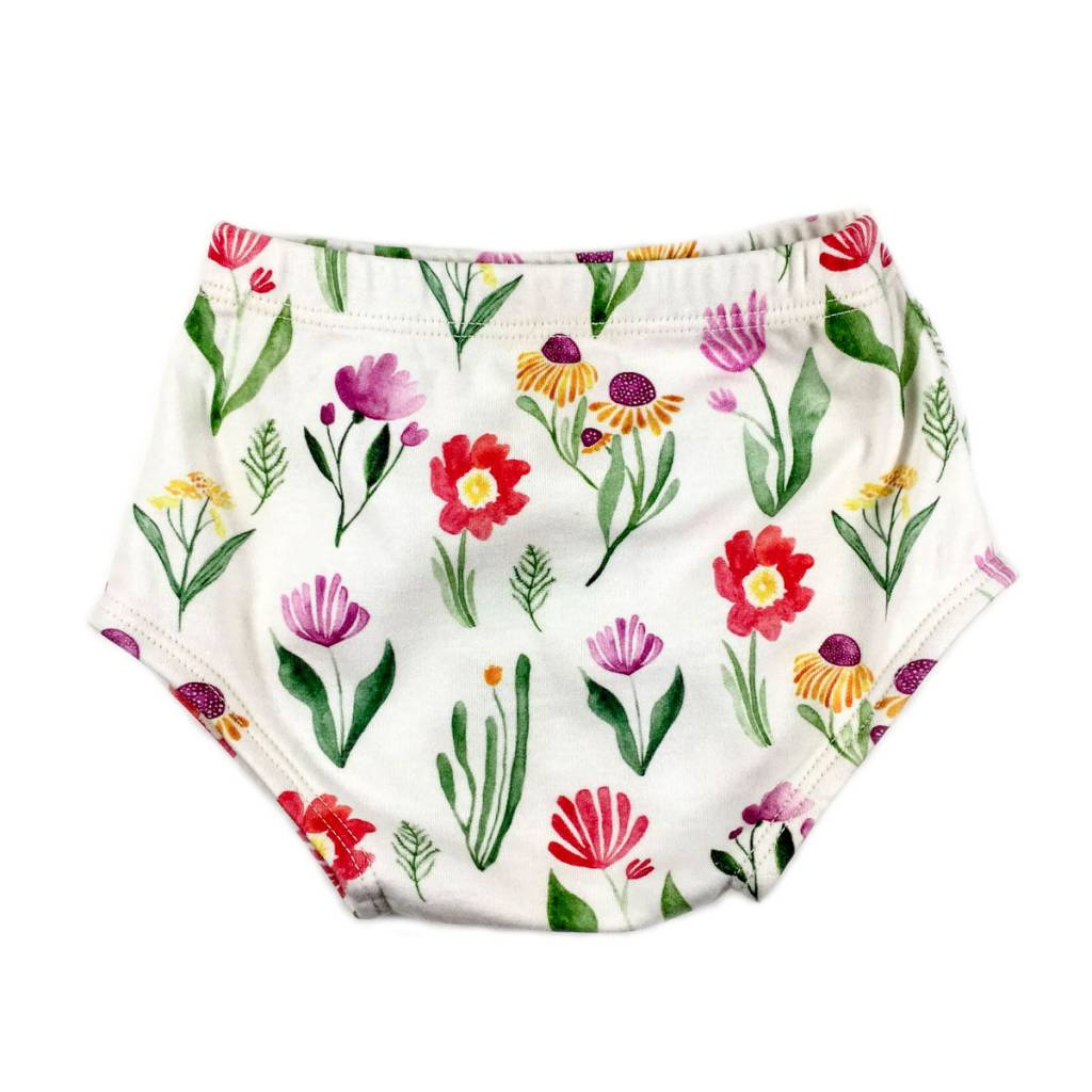 Vivie & Ash Baby/Toddler Bloomers