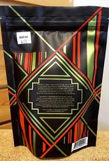 Mayana Chocolate Spicy Hot Chocolate Mix