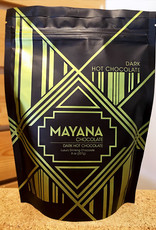Mayana Chocolate Dark Hot Chocolate Mix