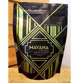Mayana Chocolate Hot Chocolate Mix - Dark