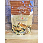 Amelia Toffee Company Coffee Toffee - 3oz. Bag