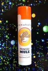 Aromaholic Moscow Mule Cocktail Lip Balm