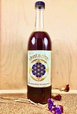 SoBro Cafe Bhota Chai - 750ml Bottle