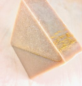 Get Lathered Frankincense & Myrrh Bar Soap