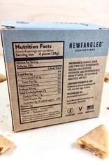 Newfangled Confections Frittle 4 oz. Original Box