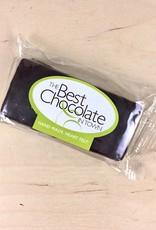 The Best Chocolate In Town Dark Chocolate Kanga Bar