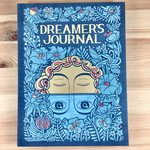 Caitlin Keegan Dreamer's Journal - Caitlin Keegan