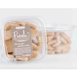 Newfangled Confections (POC) Original Frittle Shareable 11oz. Box