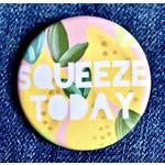 Fiber and Gloss Squeeze Today Button