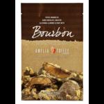 Amelia Toffee Company Bourbon Toffee - 3oz. Bag